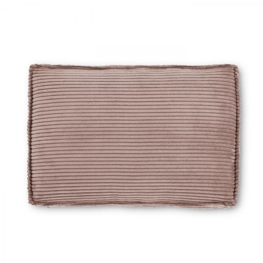 Perna Blok 50x70cm velveteen roz AA4723LN24 JG, Mobila si Decoratiuni , interioare moderne de lux⭐ piese de mobilier modern cu stil exclusivist pentru casa✅ colectii dormitor si living.❤️Promotii la mobila si decoratiuni❗ Intra si vezi modele ✚ poze ✚ pret ➽ www.evalight.ro. ➽ sursa ta de inspiratie online❗ Idei si tendinte de design actual pentru amenajari premium Top 2020❗ Mobila moderna unicat cu stil elegant contemporan ultra-modern, accesorii si oglinzi decorative de perete potrivite pentru interior si exterior. Cele mai noi si apreciate stiluri la mobila si mobilier cu design original: stil industrial style, retro, vintage (boem, veche, reconditionata, realizata manual (noua nu second hand), handmade, sculptata, scandinav (nordic), clasic (baroc, glamour, romantic, art deco, boho, shabby chic, feng shui), rustic (traditional), urban minimalist. Alege cele mai frumoase si rafinate articole si obiecte decorative deosebite, textile si tesaturi scumpe, vezi seturi de mobilier modular pe colt pt spatii mici si mari, cu picioare din metal combinat cu lemn masiv, placata cu oglinda si sticla, MDF lucios de culoare alba, . ✅Amenajari interioare 2020❗ | Living | Dormitor | Hol | Baie | Bucatarie | Sufragerie | Camera de zi / Tineret / Copii | Birou | Balcon | Terasa | Gradina | Cumpara la comanda sau din stoc, oferte si reduceri speciale cu vanzare rapida din magazine la cele mai bune preturi. Te aşteptăm sa admiri calitatea superioara a produselor noastre live în showroom-urile noastre din Bucuresti si Timisoara❗  a