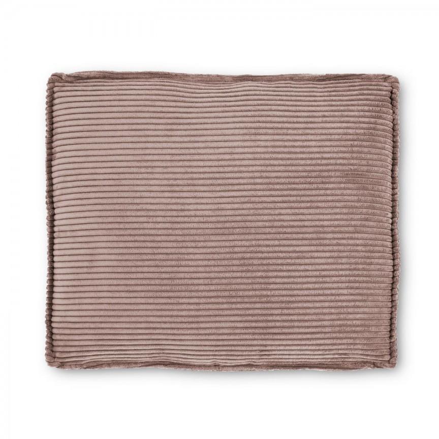 Perna Blok 60x70cm velveteen roz AA4724LN24 JG, Mobila si Decoratiuni , interioare moderne de lux⭐ piese de mobilier modern cu stil exclusivist pentru casa✅ colectii dormitor si living.❤️Promotii la mobila si decoratiuni❗ Intra si vezi modele ✚ poze ✚ pret ➽ www.evalight.ro. ➽ sursa ta de inspiratie online❗ Idei si tendinte de design actual pentru amenajari premium Top 2020❗ Mobila moderna unicat cu stil elegant contemporan ultra-modern, accesorii si oglinzi decorative de perete potrivite pentru interior si exterior. Cele mai noi si apreciate stiluri la mobila si mobilier cu design original: stil industrial style, retro, vintage (boem, veche, reconditionata, realizata manual (noua nu second hand), handmade, sculptata, scandinav (nordic), clasic (baroc, glamour, romantic, art deco, boho, shabby chic, feng shui), rustic (traditional), urban minimalist. Alege cele mai frumoase si rafinate articole si obiecte decorative deosebite, textile si tesaturi scumpe, vezi seturi de mobilier modular pe colt pt spatii mici si mari, cu picioare din metal combinat cu lemn masiv, placata cu oglinda si sticla, MDF lucios de culoare alba, . ✅Amenajari interioare 2020❗ | Living | Dormitor | Hol | Baie | Bucatarie | Sufragerie | Camera de zi / Tineret / Copii | Birou | Balcon | Terasa | Gradina | Cumpara la comanda sau din stoc, oferte si reduceri speciale cu vanzare rapida din magazine la cele mai bune preturi. Te aşteptăm sa admiri calitatea superioara a produselor noastre live în showroom-urile noastre din Bucuresti si Timisoara❗  a