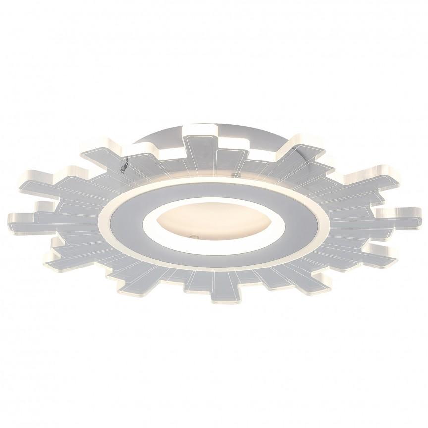 Plafoniera LED camera de zi, sufragerie, dormitor Felicity 6209 RX, ILUMINAT INTERIOR LED , ⭐ modele moderne de lustre LED cu telecomanda potrivite pentru living, bucatarie, birou, dormitor, baie, camera copii (bebe si tineret), casa scarii, hol. ✅Design de lux premium actual Top 2020! ❤️Promotii lampi LED❗ ➽ www.evalight.ro. Alege oferte la sisteme si corpuri de iluminat cu LED dimabile (becuri cu leduri si module LED integrate cu lumina calda, naturala sau rece), ieftine si de lux. Cumpara la comanda sau din stoc, oferte si reduceri speciale cu vanzare rapida din magazine la cele mai bune preturi. Te aşteptăm sa admiri calitatea superioara a produselor noastre live în showroom-urile noastre din Bucuresti si Timisoara❗ a