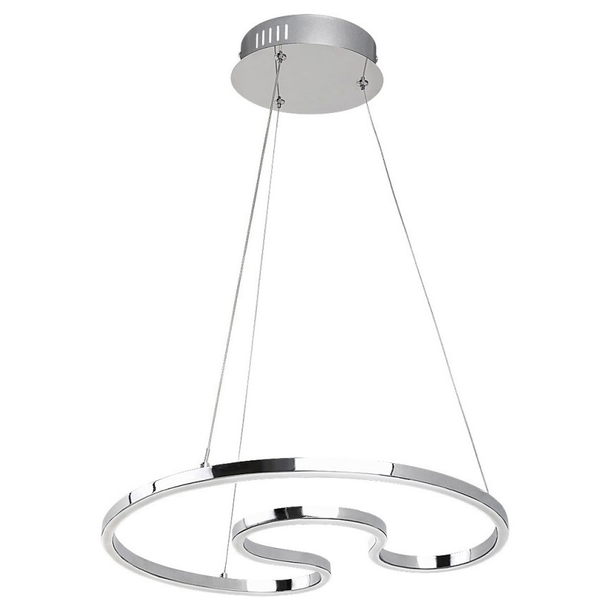 Lustra LED suspendata design modern Melora 2190 RX, ILUMINAT INTERIOR LED , ⭐ modele moderne de lustre LED cu telecomanda potrivite pentru living, bucatarie, birou, dormitor, baie, camera copii (bebe si tineret), casa scarii, hol. ✅Design de lux premium actual Top 2020! ❤️Promotii lampi LED❗ ➽ www.evalight.ro. Alege oferte la sisteme si corpuri de iluminat cu LED dimabile (becuri cu leduri si module LED integrate cu lumina calda, naturala sau rece), ieftine si de lux. Cumpara la comanda sau din stoc, oferte si reduceri speciale cu vanzare rapida din magazine la cele mai bune preturi. Te aşteptăm sa admiri calitatea superioara a produselor noastre live în showroom-urile noastre din Bucuresti si Timisoara❗ a