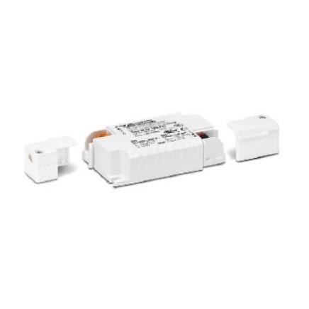 Transformator electric DRIVER 8-10W 250mA DC 29-40V TRIAC C 98310510C, Accesorii Corpuri de iluminat piese de schimb pentru Lustre de interior si exterior.⭐Cumpara online✅ Livrare Rapida!❤️Promotii la accesorii pt lampi❗ Abajururi de rezerva si cabluri potrivite pentru candelabre, pendule suspendate, aplice de perete, plafoniere de tavan, spoturi LED incastrate si aplicate, veioze de masa si birou, lampadare de podea, drivere si conectori sina, dulii si transformatoare electrice. Alege oferte speciale la accesorile de iluminat din casa: baie, living, bucatarie, dormitor, terasa, hol, balcon si gradina❗ Cele mai bune componente de iluminat tehnic pt surse de iluminat, kituri de suspensie, benzi LED, brate, elemente decorative cristal si farfurioare din material (ceramica, sticla, plastic, aluminiu, tesatura, textil, metal, lemn), proiectoare si reflectoare pt spot-uri reglabile cu flux luminos directionabil, ieftine si de lux, cu garantie si de calitate deosebita. Cumpara la comanda sau din stoc, oferte si reduceri speciale cu vanzare rapida din magazine la cele mai bune preturi. Te aşteptăm sa admiri calitatea superioara a produselor noastre live în showroom-urile noastre din Bucuresti si Timisoara❗ a
