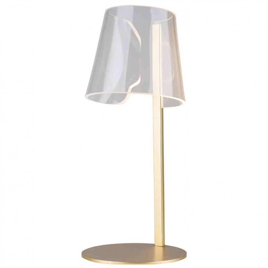 Veioza, Lampa de masa LED design modern SEDA T0040 MX, Veioze si Lampi LED de birou si masa cu LED⭐ modele elegante moderne pentru iluminat dormitor, living.✅Design decorativ 2021!❤️Promotii lampi❗ ➽ www.evalight.ro. Alege oferte la corpuri de iluminat interior cu picior inalt pentru noptiere pat, stil nordic scandinav, rustice, industriale, clasice cu cristale, baza ceramica, portelan, metal, cu picior tip trepied din lemn, abajur din material textil, sticla, tesatura, ieftine si de lux, calitate deosebita la cel mai bun pret. a