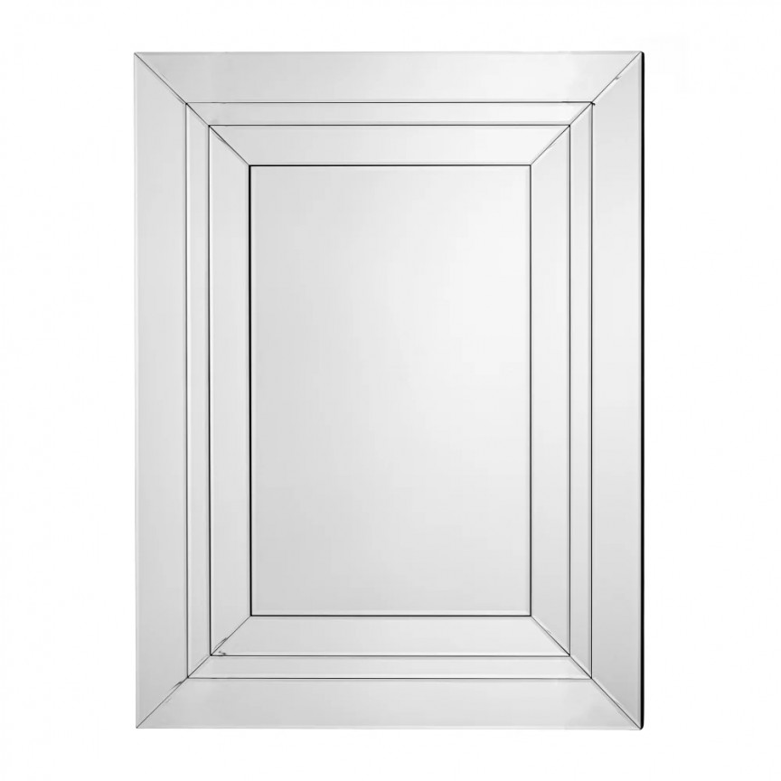 Oglinda design LUX Tiffany 90x120cm SX-600012, Oglinzi decorative moderne✅ decoratiuni de perete cu oglinda⭐ modele mari si rotunde pentru Hol, Living, Dormitor si Baie.❤️Promotii la oglinzi cu design decorativ❗ Intra si vezi poze ✚ pret ➽ www.evalight.ro. ➽ sursa ta de inspiratie online❗ Alege oglinzi deosebite Art Deco de lux pentru decorare casa, fabricate de branduri renumite. Aici gasesti cele mai frumoase si rafinate obiecte de decor cu stil contemporan unicat, oglinzi elegante cu suport de prindere pe perete, de masa sau de podea potrivite pt dresing, cu rama din metal cu aspect antichizat sau lemn de culoare aurie, sticla argintie in diferite forme: oglinzi in forma de soare, hexagonale tip fagure hexagon, ovale, patrate mici, rectangulara sau dreptunghiulara, design original exclusivist: industrial style, retro, vintage (produse manual handmade), scandinav nordic, clasic, baroc, glamour, romantic, rustic, minimalist. Tendinte si idei actuale de designer pentru amenajari interioare premium Top 2020❗ Oferte si reduceri speciale cu vanzare rapida din stoc, oglinzi de calitate la cel mai bun pret. a