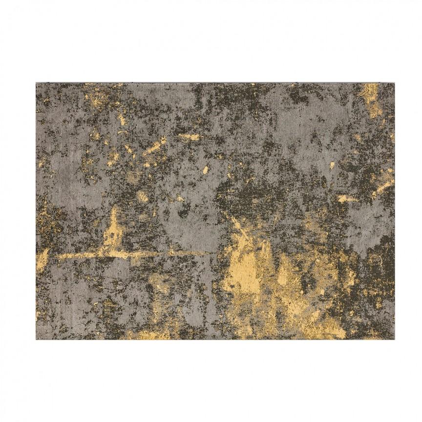 Covor design clasic Aida, 200x300cm 28667 VH, Covoare moderne decorative / interior / exterior , Covoare moderne decorative / interior / exterior⭐modele de lux pufoase frumos colorate✅decorate în stil clasic sau vintage pentru living, hol, dormitor sau o sufragerie eleganta❗ ❤️Promotii covoare rotunde, ovale si dreptunghiulare❗ Intra si vezi poze cu covoare pt casa➽ www.evalight.ro. ➽ sursa ta de inspiratie online❗ ✅ Alege covoare originale premium stil actual Top 2020❗ Aici gasiti covoare moi potrivite pt camera copii, tip mocheta ideale pt casa si birou, traverse si carpete din fibre sintetice recomandate in combinatie cu caldura prin pardoseala, iuta pt spatiile din bucatarie si baie rezistente la umiditate, orientale, scandinave fabricate prefarabil din lana, persane din fibre naturale, nordice cu forme geometrice si detalii asimetrice, imprimeu in relief 3D si culori abstracte minimalist, inspiratie rustica din piele naturala, shaggy cu fire lungi impletite si groase, tesute cu fire scurte usor de curatat, realizate manual personalizate handmade, contemporan patchwork cu design floral sau traditional, confortabile perfect pt incaperi spatioase ideale pt amenajarea casei, intra ➽vezi oferte si reduceri cu vanzare rapida din stoc, ieftine si de calitate la cel mai bun pret. a