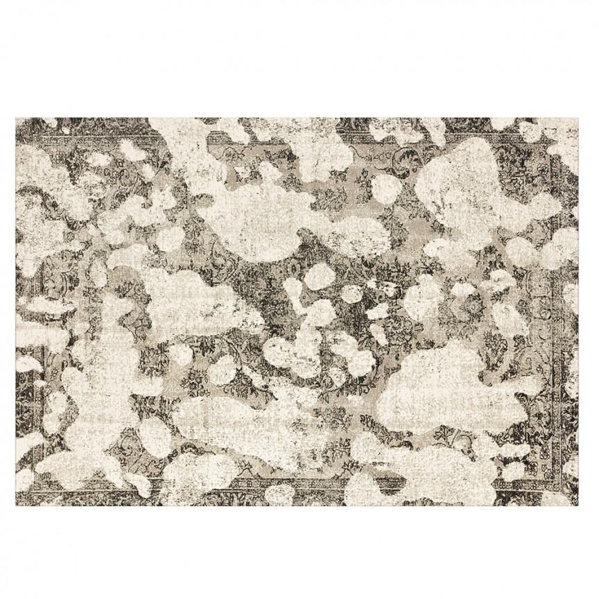 Covor din vascoza in stil contemporan Aina maro, 200x300cm 28645 VH, Covoare moderne decorative / interior / exterior , Covoare moderne decorative / interior / exterior⭐modele de lux pufoase frumos colorate✅decorate în stil clasic sau vintage pentru living, hol, dormitor sau o sufragerie eleganta❗ ❤️Promotii covoare rotunde, ovale si dreptunghiulare❗ Intra si vezi poze cu covoare pt casa➽ www.evalight.ro. ➽ sursa ta de inspiratie online❗ ✅ Alege covoare originale premium stil actual Top 2020❗ Aici gasiti covoare moi potrivite pt camera copii, tip mocheta ideale pt casa si birou, traverse si carpete din fibre sintetice recomandate in combinatie cu caldura prin pardoseala, iuta pt spatiile din bucatarie si baie rezistente la umiditate, orientale, scandinave fabricate prefarabil din lana, persane din fibre naturale, nordice cu forme geometrice si detalii asimetrice, imprimeu in relief 3D si culori abstracte minimalist, inspiratie rustica din piele naturala, shaggy cu fire lungi impletite si groase, tesute cu fire scurte usor de curatat, realizate manual personalizate handmade, contemporan patchwork cu design floral sau traditional, confortabile perfect pt incaperi spatioase ideale pt amenajarea casei, intra ➽vezi oferte si reduceri cu vanzare rapida din stoc, ieftine si de calitate la cel mai bun pret. a