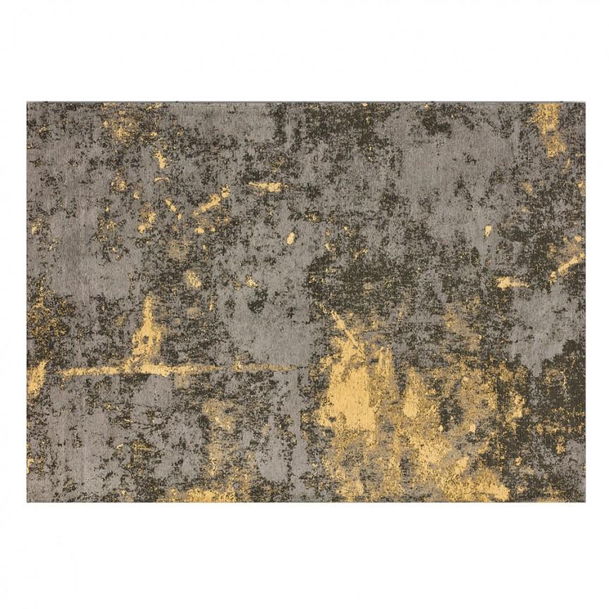 Covor design clasic Aida, 160x230cm 28642 VH, Covoare moderne decorative / interior / exterior , Covoare moderne decorative / interior / exterior⭐modele de lux pufoase frumos colorate✅decorate în stil clasic sau vintage pentru living, hol, dormitor sau o sufragerie eleganta❗ ❤️Promotii covoare rotunde, ovale si dreptunghiulare❗ Intra si vezi poze cu covoare pt casa➽ www.evalight.ro. ➽ sursa ta de inspiratie online❗ ✅ Alege covoare originale premium stil actual Top 2020❗ Aici gasiti covoare moi potrivite pt camera copii, tip mocheta ideale pt casa si birou, traverse si carpete din fibre sintetice recomandate in combinatie cu caldura prin pardoseala, iuta pt spatiile din bucatarie si baie rezistente la umiditate, orientale, scandinave fabricate prefarabil din lana, persane din fibre naturale, nordice cu forme geometrice si detalii asimetrice, imprimeu in relief 3D si culori abstracte minimalist, inspiratie rustica din piele naturala, shaggy cu fire lungi impletite si groase, tesute cu fire scurte usor de curatat, realizate manual personalizate handmade, contemporan patchwork cu design floral sau traditional, confortabile perfect pt incaperi spatioase ideale pt amenajarea casei, intra ➽vezi oferte si reduceri cu vanzare rapida din stoc, ieftine si de calitate la cel mai bun pret. a