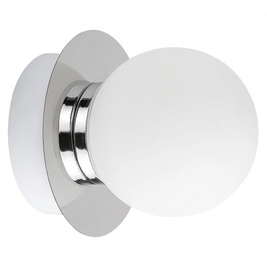 Aplica de perete pentru oglinda baie cu protectie IP44 Becca 2110 RX, Aplice perete baie, LED⭐ lampi oglinda, tablou moderne pentru iluminat baie.✅DeSiGn LED decorativ de lux 2021!❤️Promotii aplice baie❗ ➽www.evalight.ro. Alege oferte la corpuri de iluminat baie pt interior de tip plafoniere cu spoturi aplicate tavan, mobila, cu protectie IP rezistente la apa, ieftine de calitate deosebita la cel mai bun pret! a