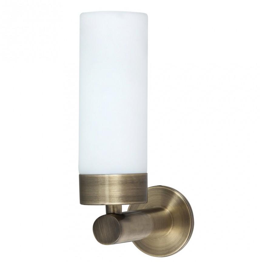Aplica perete LED pentru oglinda baie IP44 Betty 5745 RX, Aplice pentru baie / oglinda / tablou, perete⭐ modele moderne, clasice, potrivite in baie. ✅Design premium actual Top 2020! ❤️Promotii lampi baie cu LED❗ ➽ www.evalight.ro. Alege oferte la corpuri de iluminat de perete baie LED si tavan tip plafoniere, pt interior, cu priza, intrerupator (snur), senzor, rezistente la apa (umiditate), ieftine sau de lux, calitate deosebita la cel mai bun pret! a