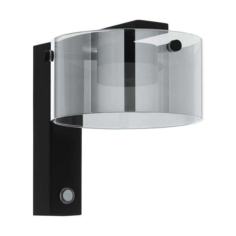 Aplica de perete LED cu dimmer touch COPILLOS 39876 EL, Magazin,  a