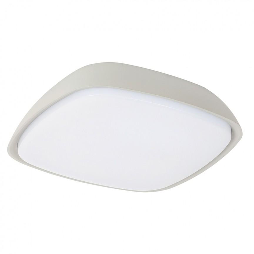 Aplica / Plafoniera pentru iluminat exterior IP65, Austin gri 8796 RX, Corpuri de iluminat exterior, gradina ⭐ modele de felinare si aplice pentru iluminat exterior decorativ in stil rustic, clasic, modern si traditional.✅Design ornamental actual Top 2020!❤️Promotii lampi❗ ➽ www.evalight.ro.➽ sursa ta de lumina online❗ Alege oferte la sistele de iluminat exterior LED, lustre si pendule suspendate, spoturi de tip incastrat (pavaj, pardoseala, podea), plafoniere si aplice de perete sau tavan cu lumina ambientala, proiectoare cu LED, solare, iluminat cu senzor de miscare, cu becuri panou LED, stalpi iluminat din fier forjat cu aspect vintage sau retro, industrial, potrivite pt exterior casa (foisoare, terase, fatade), curte si alei parc piedestal si stradal, produse deosebite la cel mai bun pret. Te aşteptăm sa admiri calitatea superioara a produselor noastre live în showroom-urile noastre din Bucuresti si Timisoara❗ a