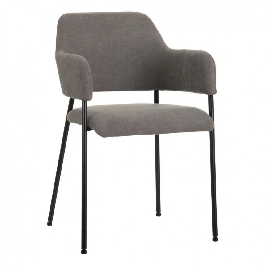 Set de 2 scaune design modern Elin, tesatura gri deschis SX-600167, Mobila si Decoratiuni interioare moderne de lux⭐ piese de mobilier modern cu stil exclusivist pentru casa✅ colectii dormitor si living.❤️Promotii la mobila si decoratiuni❗ Intra si vezi modele ✚ poze ✚ pret ➽ www.evalight.ro. ➽ sursa ta de inspiratie online❗ Idei si tendinte de design actual pentru amenajari premium Top 2020❗ Mobila moderna unicat cu stil elegant contemporan ultra-modern, accesorii si oglinzi decorative de perete potrivite pentru interior si exterior. Cele mai noi si apreciate stiluri la mobila si mobilier cu design original: stil industrial style, retro, vintage (boem, veche, reconditionata, realizata manual (noua nu second hand), handmade, sculptata, scandinav (nordic), clasic (baroc, glamour, romantic, art deco, boho, shabby chic, feng shui), rustic (traditional), urban minimalist. Alege cele mai frumoase si rafinate articole si obiecte decorative deosebite, textile si tesaturi scumpe, vezi seturi de mobilier modular pe colt pt spatii mici si mari, cu picioare din metal combinat cu lemn masiv, placata cu oglinda si sticla, MDF lucios de culoare alba, . ✅Amenajari interioare 2020❗ | Living | Dormitor | Hol | Baie | Bucatarie | Sufragerie | Camera de zi / Tineret / Copii | Birou | Balcon | Terasa | Gradina | Cumpara la comanda sau din stoc, oferte si reduceri speciale cu vanzare rapida din magazine la cele mai bune preturi. Te aşteptăm sa admiri calitatea superioara a produselor noastre live în showroom-urile noastre din Bucuresti si Timisoara❗  a