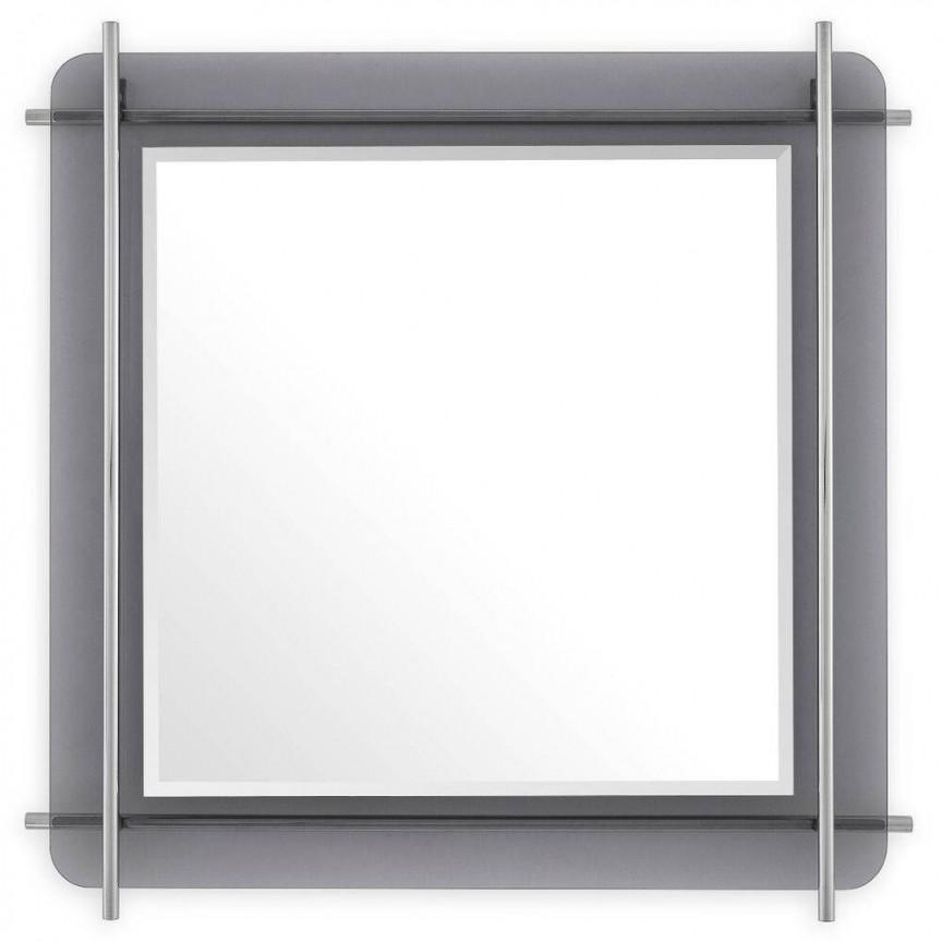 Oglinda design LUX Quinn, nickel 85,5x85,5cm 114803 HZ, Oglinzi decorative moderne✅ decoratiuni de perete cu oglinda⭐ modele mari si rotunde pentru Hol, Living, Dormitor si Baie.❤️Promotii la oglinzi cu design decorativ❗ Intra si vezi poze ✚ pret ➽ www.evalight.ro. ➽ sursa ta de inspiratie online❗ Alege oglinzi deosebite Art Deco de lux pentru decorare casa, fabricate de branduri renumite. Aici gasesti cele mai frumoase si rafinate obiecte de decor cu stil contemporan unicat, oglinzi elegante cu suport de prindere pe perete, de masa sau de podea potrivite pt dresing, cu rama din metal cu aspect antichizat sau lemn de culoare aurie, sticla argintie in diferite forme: oglinzi in forma de soare, hexagonale tip fagure hexagon, ovale, patrate mici, rectangulara sau dreptunghiulara, design original exclusivist: industrial style, retro, vintage (produse manual handmade), scandinav nordic, clasic, baroc, glamour, romantic, rustic, minimalist. Tendinte si idei actuale de designer pentru amenajari interioare premium Top 2020❗ Oferte si reduceri speciale cu vanzare rapida din stoc, oglinzi de calitate la cel mai bun pret. a