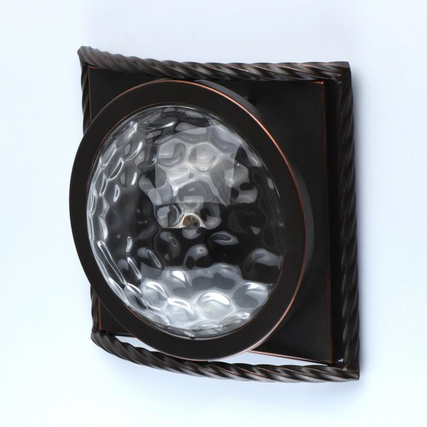 Aplica de perete design clasic Jester 104022901 MW, Corpuri de iluminat clasice ⭐ modele lustre decorative pentru iluminat interior: living, baie, sufragerie, bucatarie, hol, dormitor, birou, copii.✅Design actual Top 2020.❤️Promotii lampi❗ ➽www.evalight.ro ➽ sursa ta de lumina online❗ Alege oferte la corpuri iluminat de tip suspensii, suspendate sau aplicate de tavan (perete), candelabre elegante stil traditional, scandinav, retro sau vintage, industrial pt toate camerele din casa, ieftine si de lux la preturi reduse❗ ➽ Showroom in Bucuresti si Timisoara.  a