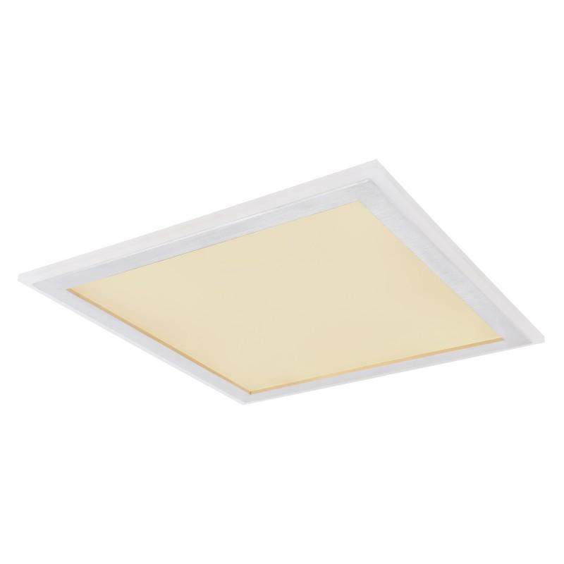 Plafoniera LED RGB dimabila cu telecomanda design modern CERAINO 41753A-40 GL, Lustre / Lampi LED cu telecomanda ⭐ modele moderne potrivite pentru dormitor, living.✅ Design premium actual Top 2020! ❤️Promotii lampi❗ ➽ www.evalight.ro. Alege oferte la corpuri de iluminat cu LED si telecomanda, dimabile (intensitate reglabila), 3 functii, (becuri cu leduri si module LED integrate cu lumina calda, naturala sau rece), ieftine si de lux, calitate deosebita la cel mai bun pret. a