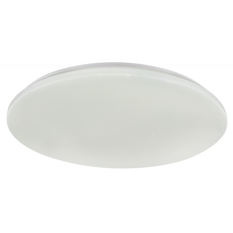 Plafoniera LED dimabila cu telecomanda design modern Payn 41338-60 GL, Lustre / Lampi LED cu telecomanda ⭐ modele moderne potrivite pentru dormitor, living.✅ Design premium actual Top 2020! ❤️Promotii lampi❗ ➽ www.evalight.ro. Alege oferte la corpuri de iluminat cu LED si telecomanda, dimabile (intensitate reglabila), 3 functii, (becuri cu leduri si module LED integrate cu lumina calda, naturala sau rece), ieftine si de lux, calitate deosebita la cel mai bun pret. a