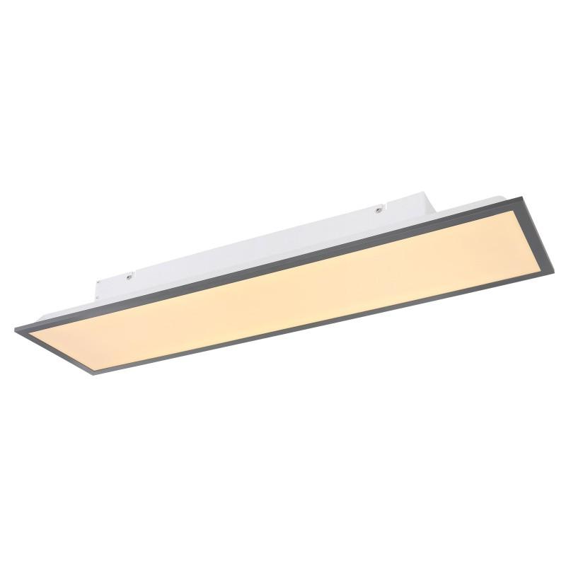 Plafoniera design tehnic DORO 416080D4 GL, Plafoniere LED / Lustre tavan / perete cu LED⭐ modele moderne pentru dormitor, living, bucatarie, baie, hol.✅Design premium actual Top 2020!❤️Promotii lampi LED❗ ➽ www.evalight.ro. Alege oferte la corpuri de iluminat LED interior de tip  plafoniere LED, aplice cu spoturi LED, montare aplicate pe tanan fals (plafon rigips) sau perete, potrivite pt camere casa cu tavane joase, forme (rotunde, patrate), cu senzor, bec-uri LED economice cu panou LED integrat, lumina calda, rece, lumina neutra (naturala), ieftine si de lux in stil elegant, calitate deosebita la cel mai bun pret. a