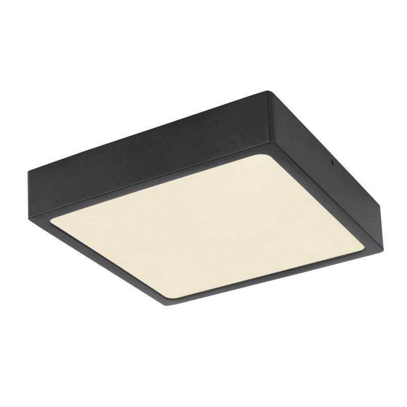 Plafoniera LED dimabila design tehnic ECHO 12369-15 GL, Plafoniere LED / Lustre tavan / perete cu LED⭐ modele moderne pentru dormitor, living, bucatarie, baie, hol.✅Design premium actual Top 2020!❤️Promotii lampi LED❗ ➽ www.evalight.ro. Alege oferte la corpuri de iluminat LED interior de tip  plafoniere LED, aplice cu spoturi LED, montare aplicate pe tanan fals (plafon rigips) sau perete, potrivite pt camere casa cu tavane joase, forme (rotunde, patrate), cu senzor, bec-uri LED economice cu panou LED integrat, lumina calda, rece, lumina neutra (naturala), ieftine si de lux in stil elegant, calitate deosebita la cel mai bun pret. a