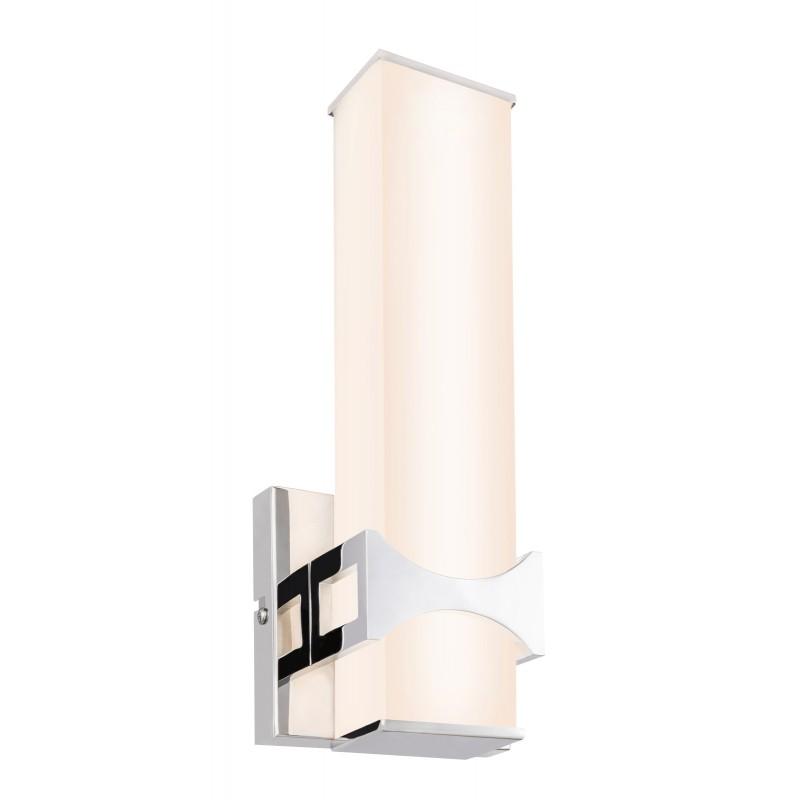 Aplica de perete LED pentru baie IP44 Cadiz 41507-12 GL, Aplice pentru baie / oglinda / tablou, perete⭐ modele moderne, clasice, potrivite in baie. ✅Design premium actual Top 2020! ❤️Promotii lampi baie cu LED❗ ➽ www.evalight.ro. Alege oferte la corpuri de iluminat de perete baie LED si tavan tip plafoniere, pt interior, cu priza, intrerupator (snur), senzor, rezistente la apa (umiditate), ieftine sau de lux, calitate deosebita la cel mai bun pret! a