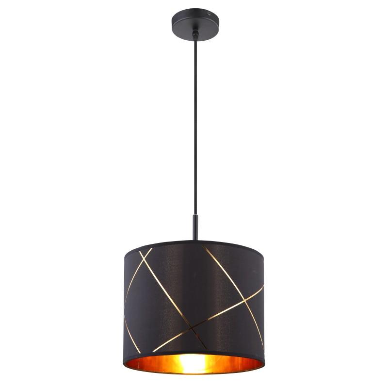 Pendul design modern BEMMO 15431H GL,  a