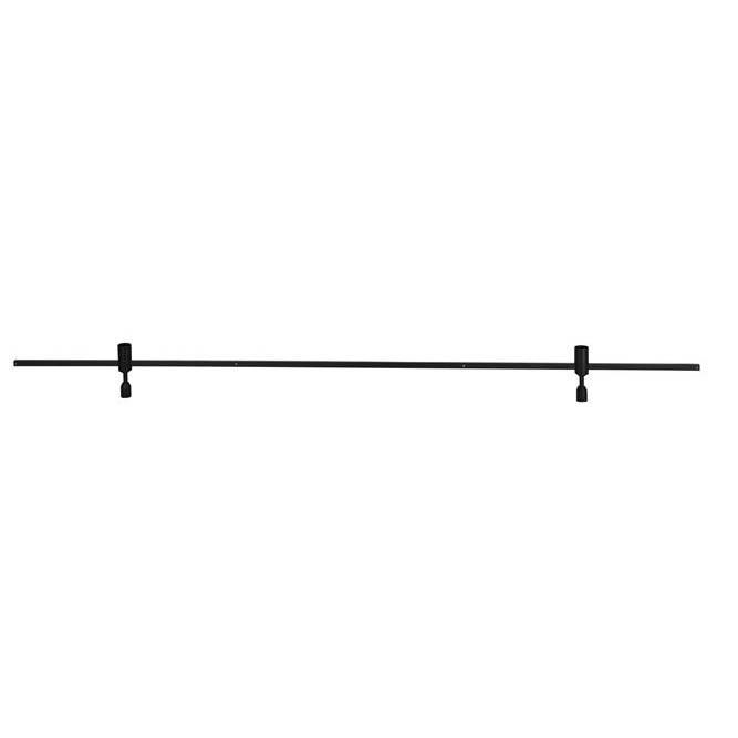 Accesoriu pentru sistem magnetic-decorativ pentru perete MAGNA,  a