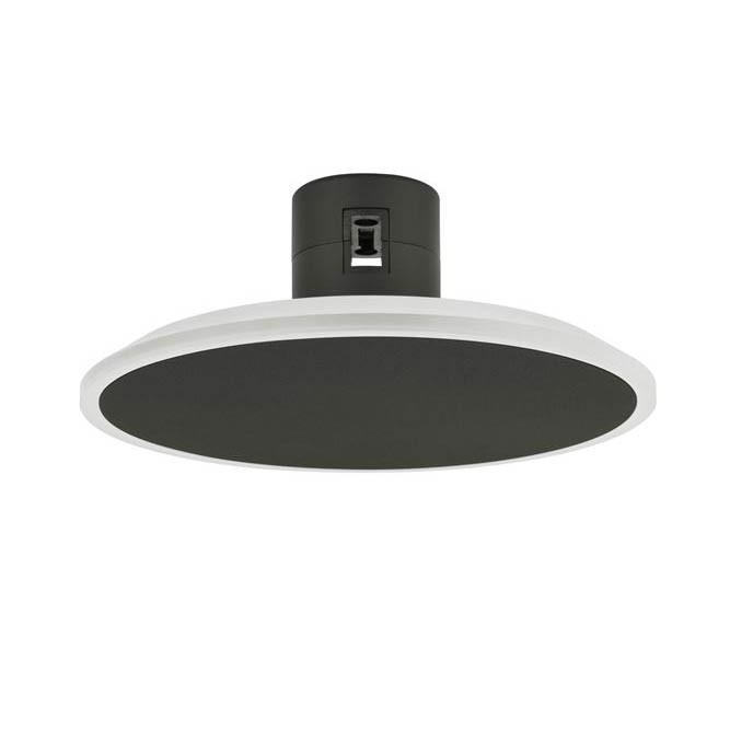 Accesoriu Libo 6W, Corp de iluminat pentru sistemul magnetic-decorativ MAGNA,  a