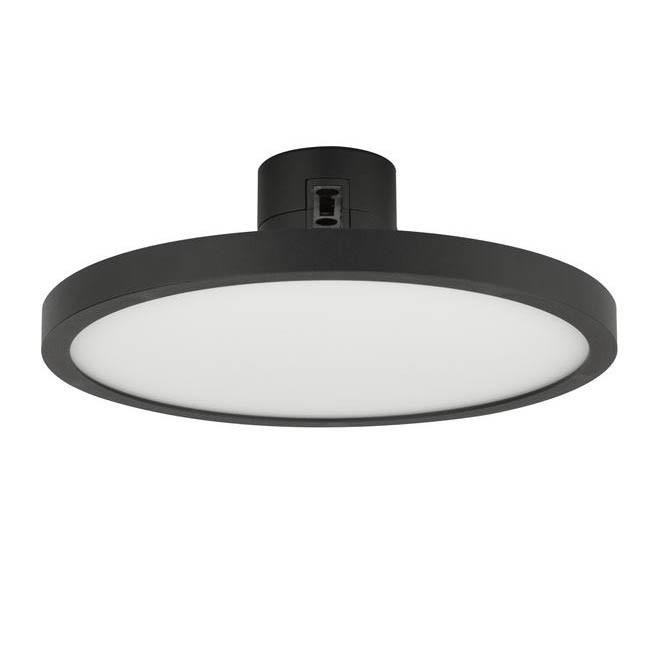 Accesoriu Libo 15W, Corp de iluminat pentru sistemul magnetic-decorativ MAGNA, Accesorii Corpuri de iluminat piese de schimb pentru Lustre de interior si exterior.⭐Cumpara online✅ Livrare Rapida!❤️Promotii la accesorii pt lampi❗ Abajururi de rezerva si cabluri potrivite pentru candelabre, pendule suspendate, aplice de perete, plafoniere de tavan, spoturi LED incastrate si aplicate, veioze de masa si birou, lampadare de podea, drivere si conectori sina, dulii si transformatoare electrice. Alege oferte speciale la accesorile de iluminat din casa: baie, living, bucatarie, dormitor, terasa, hol, balcon si gradina❗ Cele mai bune componente de iluminat tehnic pt surse de iluminat, kituri de suspensie, benzi LED, brate, elemente decorative cristal si farfurioare din material (ceramica, sticla, plastic, aluminiu, tesatura, textil, metal, lemn), proiectoare si reflectoare pt spot-uri reglabile cu flux luminos directionabil, ieftine si de lux, cu garantie si de calitate deosebita. Cumpara la comanda sau din stoc, oferte si reduceri speciale cu vanzare rapida din magazine la cele mai bune preturi. Te aşteptăm sa admiri calitatea superioara a produselor noastre live în showroom-urile noastre din Bucuresti si Timisoara❗ a