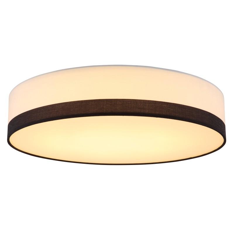 Plafoniera LED design modern diametru 50cm Maggy 15385D2 GL,  a