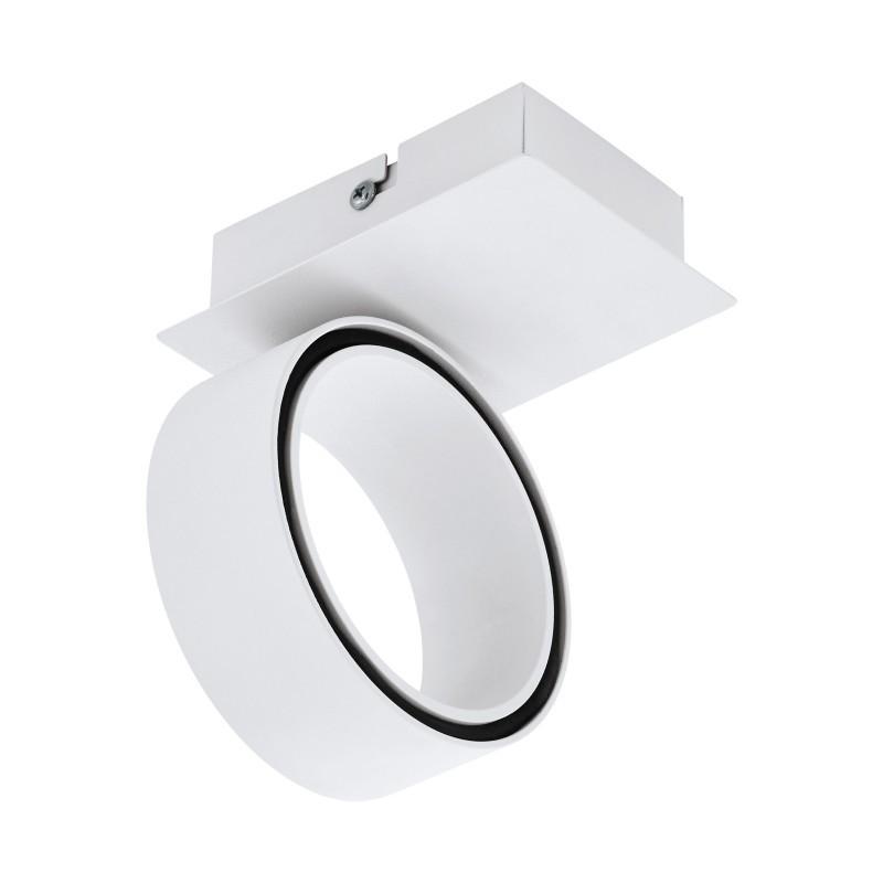 Aplica LED perete sau tavan ALBARIZA 39584 EL, Corpuri de iluminat LED pentru interior⭐ moderne: Lustre LED, Aplice LED, Plafoniere LED, Candelabre LED, Spoturi LED, Veioze LED, Lampadare LED.✅DeSiGn decorativ 2021!❤️Promotii lampi LED❗ Magazin online ➽ www.evalight.ro. Alege oferte la corpuri de iluminat cu LED, ieftine de calitate deosebita la cel mai bun pret. a