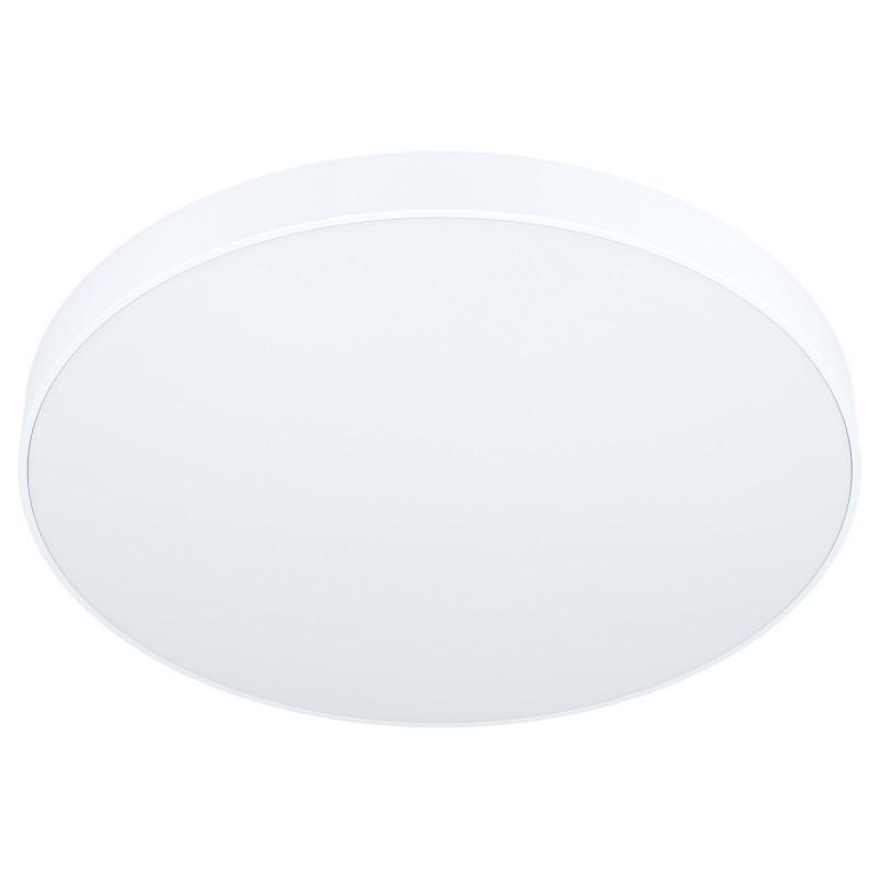 Plafoniera dimabila cu telecomanda ZUBIETA-A alb, 45cm 98892 EL,  a