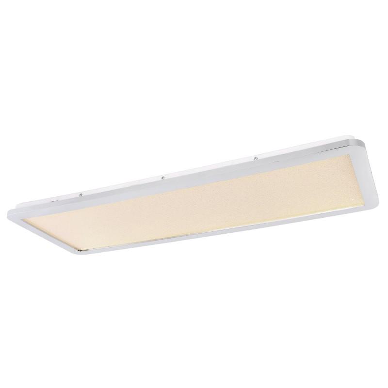 Plafoniera LED pentru baie IP44 GUSSAGO,30x80cm 41561-30D GL, Cele mai noi produse 2021 a