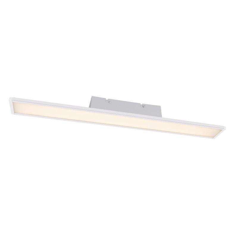Aplica de perete/oglinda LED pentru baie IP44 BURGOS 41509-12 GL, Cele mai noi produse 2021 a