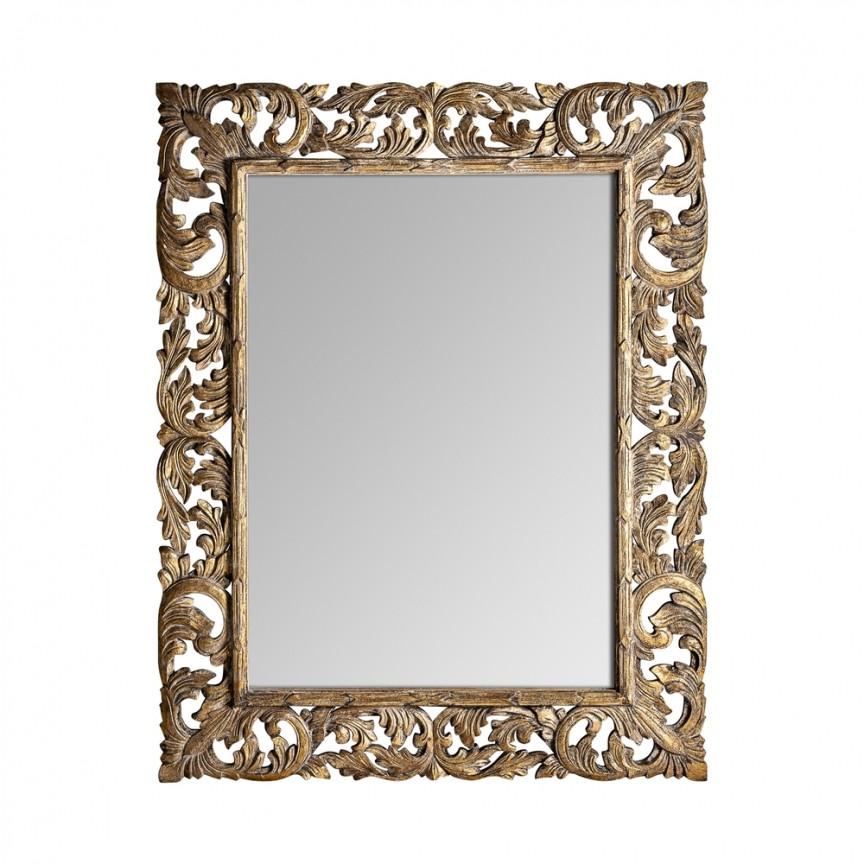 Oglinda decorativa design colonial Durian 140x180 28552 VH, Oglinzi decorative moderne✅ decoratiuni de perete cu oglinda⭐ modele mari si rotunde pentru Hol, Living, Dormitor si Baie.❤️Promotii la oglinzi cu design decorativ❗ Intra si vezi poze ✚ pret ➽ www.evalight.ro. ➽ sursa ta de inspiratie online❗ Alege oglinzi deosebite Art Deco de lux pentru decorare casa, fabricate de branduri renumite. Aici gasesti cele mai frumoase si rafinate obiecte de decor cu stil contemporan unicat, oglinzi elegante cu suport de prindere pe perete, de masa sau de podea potrivite pt dresing, cu rama din metal cu aspect antichizat sau lemn de culoare aurie, sticla argintie in diferite forme: oglinzi in forma de soare, hexagonale tip fagure hexagon, ovale, patrate mici, rectangulara sau dreptunghiulara, design original exclusivist: industrial style, retro, vintage (produse manual handmade), scandinav nordic, clasic, baroc, glamour, romantic, rustic, minimalist. Tendinte si idei actuale de designer pentru amenajari interioare premium Top 2020❗ Oferte si reduceri speciale cu vanzare rapida din stoc, oglinzi de calitate la cel mai bun pret. a