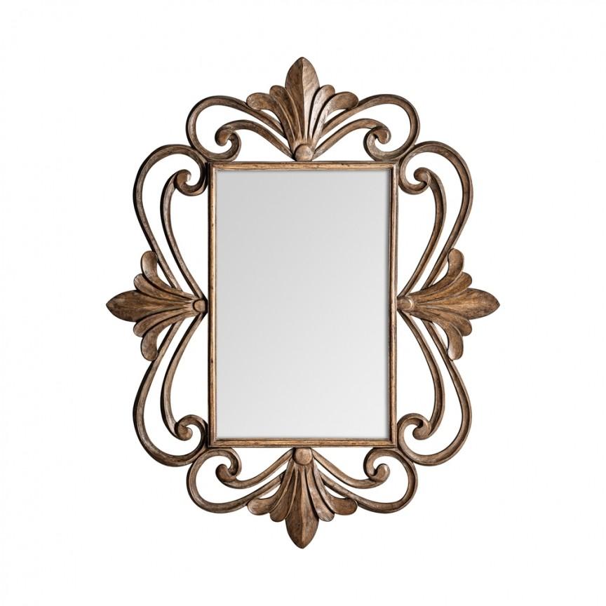 Oglinda decorativa design colonial Durian 120x150 28561 VH, Oglinzi decorative moderne✅ decoratiuni de perete cu oglinda⭐ modele mari si rotunde pentru Hol, Living, Dormitor si Baie.❤️Promotii la oglinzi cu design decorativ❗ Intra si vezi poze ✚ pret ➽ www.evalight.ro. ➽ sursa ta de inspiratie online❗ Alege oglinzi deosebite Art Deco de lux pentru decorare casa, fabricate de branduri renumite. Aici gasesti cele mai frumoase si rafinate obiecte de decor cu stil contemporan unicat, oglinzi elegante cu suport de prindere pe perete, de masa sau de podea potrivite pt dresing, cu rama din metal cu aspect antichizat sau lemn de culoare aurie, sticla argintie in diferite forme: oglinzi in forma de soare, hexagonale tip fagure hexagon, ovale, patrate mici, rectangulara sau dreptunghiulara, design original exclusivist: industrial style, retro, vintage (produse manual handmade), scandinav nordic, clasic, baroc, glamour, romantic, rustic, minimalist. Tendinte si idei actuale de designer pentru amenajari interioare premium Top 2020❗ Oferte si reduceri speciale cu vanzare rapida din stoc, oglinzi de calitate la cel mai bun pret. a
