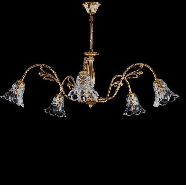 Lustra suspendata deosebita design LUX TULIP 05-CH, Lustre Cristal Bohemia⭐ modele deosebite de candelabre din cristal Bohemia autentic din Cehia❗ ✅Design Baroc unicat Premium Top 2021!❤️Promotii lampi cristal❗ ➽ www.evalight.ro. Alege oferte la corpuri de iluminat din cristal de tip lustre suspendate si suspensii lungi de tavan decorate in stil elegant de lux, clasice si moderne dar si traditionale, realizate manual (handmade) cu decoratiuni de sticla si din cristal slefuit, abajur de material textil, brate mari tip lumanare cu bec-uri cu filament normal, vintage Edison sau LED, din metale pretioase de culoarea alamei lustruite (chiar si aur de 24 carate) sau din nichel (argint), finisaj bronz antique, potrivite pentru camere mari, horeca (bar, hotel, restaurant, pensiune, sali de nunti ), spatii comerciale sau casa (living, dormitor, bucatarie, casa scarii), calitate înalta la cel mai bun pret. a
