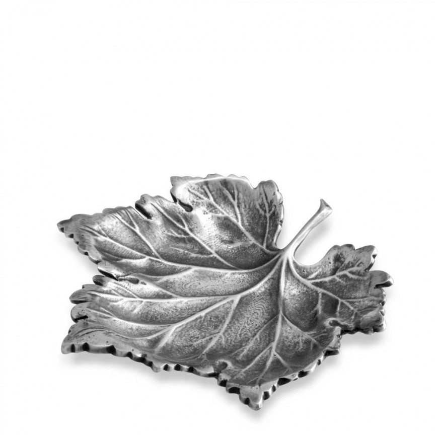 Tava design LUX Maple Leaf 110229 HZ, Cele mai noi produse 2021 a