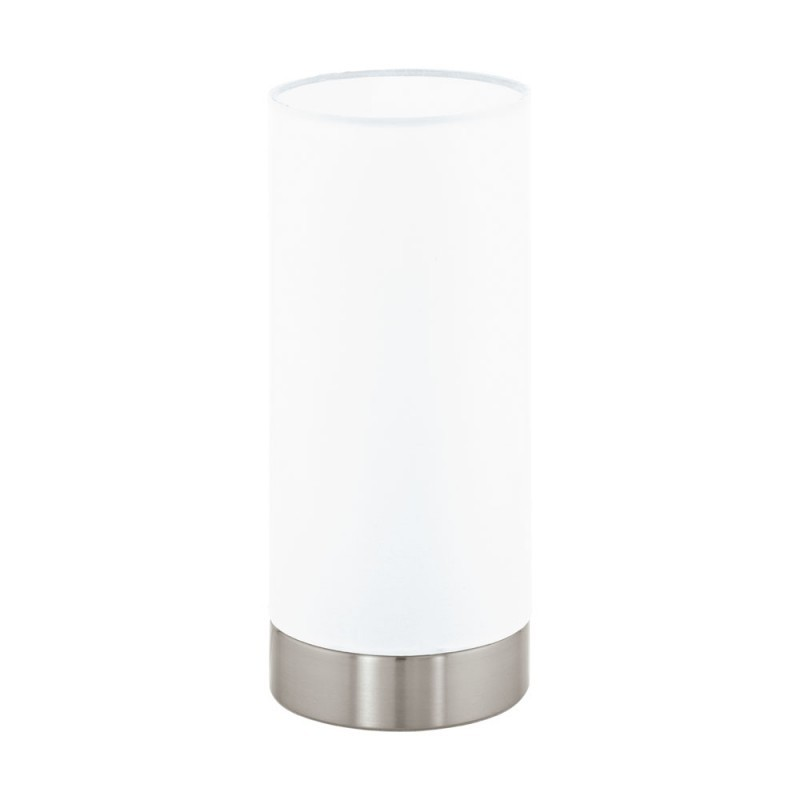 Veioza design modern PASTERI alb 95118 EL, Cele mai noi produse 2021 a