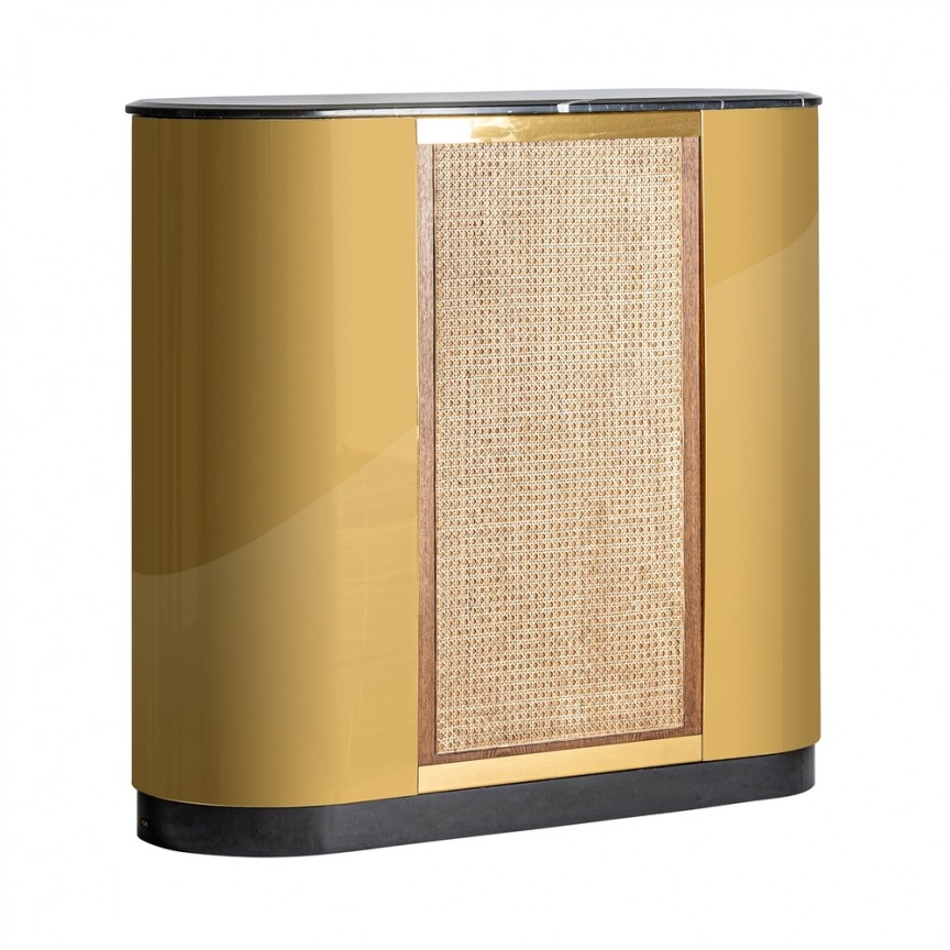 Bar stil Art Deco design vintage realizat din fier si marmura Bilcza 28734 VH, Mobilier decorativ modern⭐ mobila si decoratiuni interioare de lux cu design Vintage & Retro pentru living si dormitor.❤️Promotii mobila clasica, scandinava, nordica, minimalista, rustica❗ Intra si vezi poze ➽ www.evalight.ro. ➽ sursa ta de inspiratie online❗ ✅ Vezi cele mai noi modele, obiecte si colectii originale premium, stil actual în trend cu moda Top 2020❗ Paravane despartitoare, garderobe si cuiere hol, mese laterale si masute de cafea tip gheridon cu rotile, cufere stil baroc, rafturi Art Deco, dulapuri tip bar, banchete si suporti pt pantofi, din lemn masiv, metalice, accesorii casa, intra ➽vezi oferte si reduceri cu vanzare rapida din stoc, ieftine si de calitate deosebita la cel mai bun pret. a