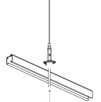 Kit suspendare tavan Sina LINK TRIMLESS KIT PENDANT NO ROSONE 3 MT BK 243283 IDL, Accesorii Corpuri de iluminat piese de schimb pentru Lustre de interior si exterior.⭐Cumpara online✅ Livrare Rapida!❤️Promotii la accesorii pt lampi❗ Abajururi de rezerva si cabluri potrivite pentru candelabre, pendule suspendate, aplice de perete, plafoniere de tavan, spoturi LED incastrate si aplicate, veioze de masa si birou, lampadare de podea, drivere si conectori sina, dulii si transformatoare electrice. Alege oferte speciale la accesorile de iluminat din casa: baie, living, bucatarie, dormitor, terasa, hol, balcon si gradina❗ Cele mai bune componente de iluminat tehnic pt surse de iluminat, kituri de suspensie, benzi LED, brate, elemente decorative cristal si farfurioare din material (ceramica, sticla, plastic, aluminiu, tesatura, textil, metal, lemn), proiectoare si reflectoare pt spot-uri reglabile cu flux luminos directionabil, ieftine si de lux, cu garantie si de calitate deosebita. Cumpara la comanda sau din stoc, oferte si reduceri speciale cu vanzare rapida din magazine la cele mai bune preturi. Te aşteptăm sa admiri calitatea superioara a produselor noastre live în showroom-urile noastre din Bucuresti si Timisoara❗ a