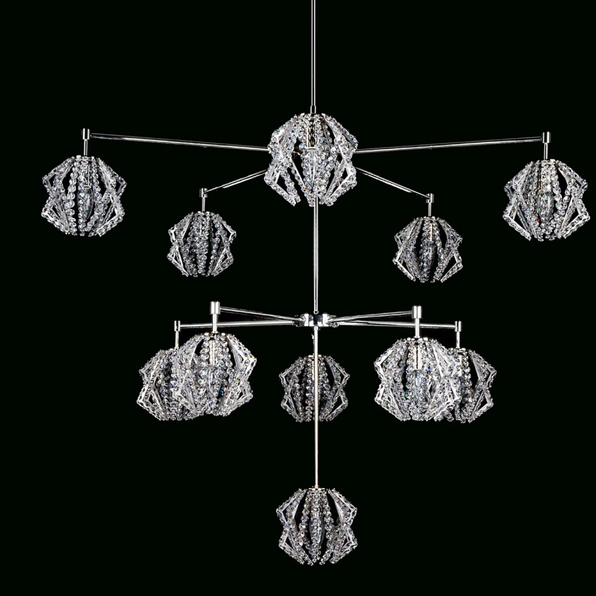 Lustra cristal Exclusive design LUX LUMINARY 01-CH, Lustre Cristal Bohemia⭐ modele deosebite de candelabre din cristal Bohemia autentic din Cehia❗ ✅Design Baroc unicat Premium Top 2021!❤️Promotii lampi cristal❗ ➽ www.evalight.ro. Alege oferte la corpuri de iluminat din cristal de tip lustre suspendate si suspensii lungi de tavan decorate in stil elegant de lux, clasice si moderne dar si traditionale, realizate manual (handmade) cu decoratiuni de sticla si din cristal slefuit, abajur de material textil, brate mari tip lumanare cu bec-uri cu filament normal, vintage Edison sau LED, din metale pretioase de culoarea alamei lustruite (chiar si aur de 24 carate) sau din nichel (argint), finisaj bronz antique, potrivite pentru camere mari, horeca (bar, hotel, restaurant, pensiune, sali de nunti ), spatii comerciale sau casa (living, dormitor, bucatarie, casa scarii), calitate înalta la cel mai bun pret. a
