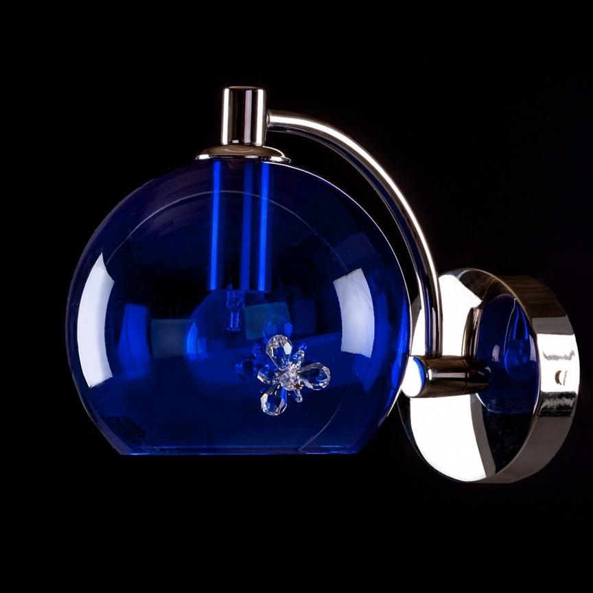 Aplica moderna design LUX NIGHT SKY 01-WL, Cele mai noi produse 2021 a