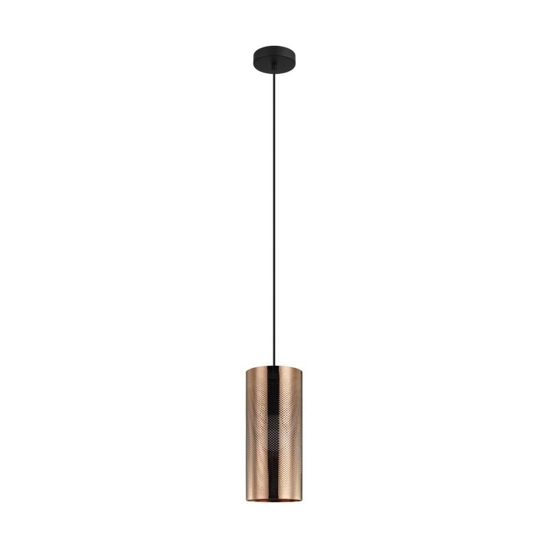Pendul design modern Tabiago auriu rose 99016 EL, Cele mai noi produse 2021 a