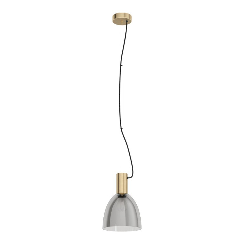 Lustra, Pendul design modern LEBALIO 99313 EL, Cele mai noi produse 2021 a