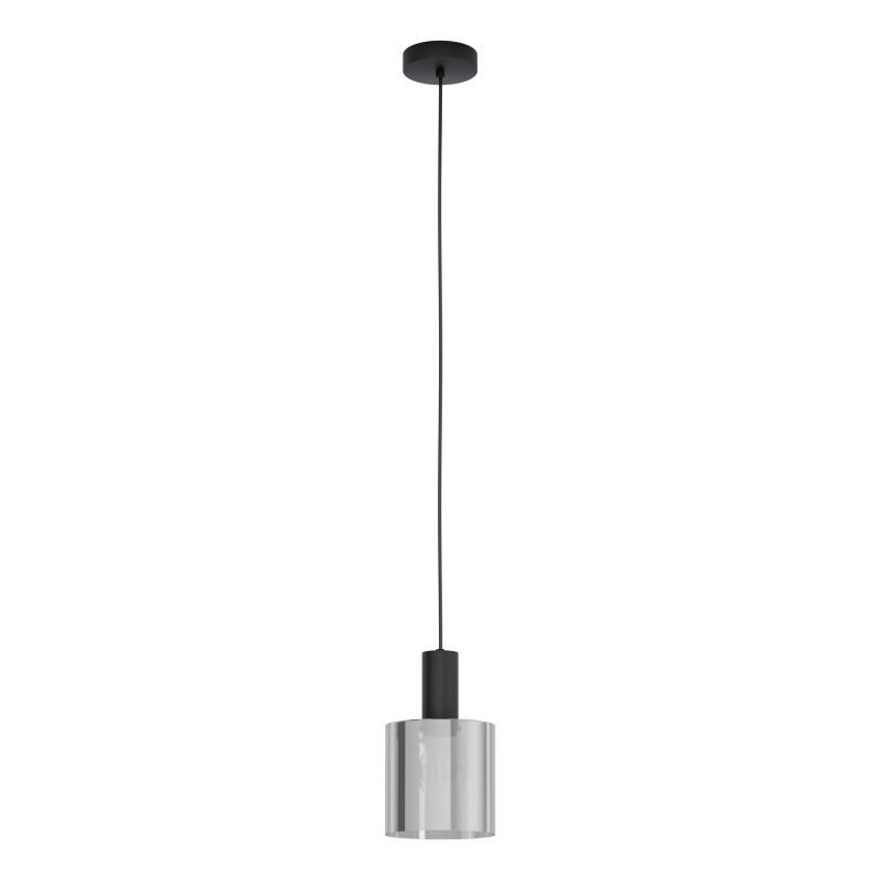 Pendul design modern GOROSIBA 98752 EL, Cele mai noi produse 2021 a