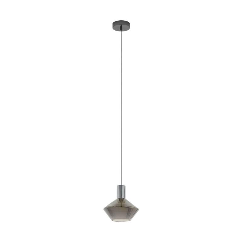 Pendul design modern PONZANO 97423 EL, Cele mai noi produse 2021 a