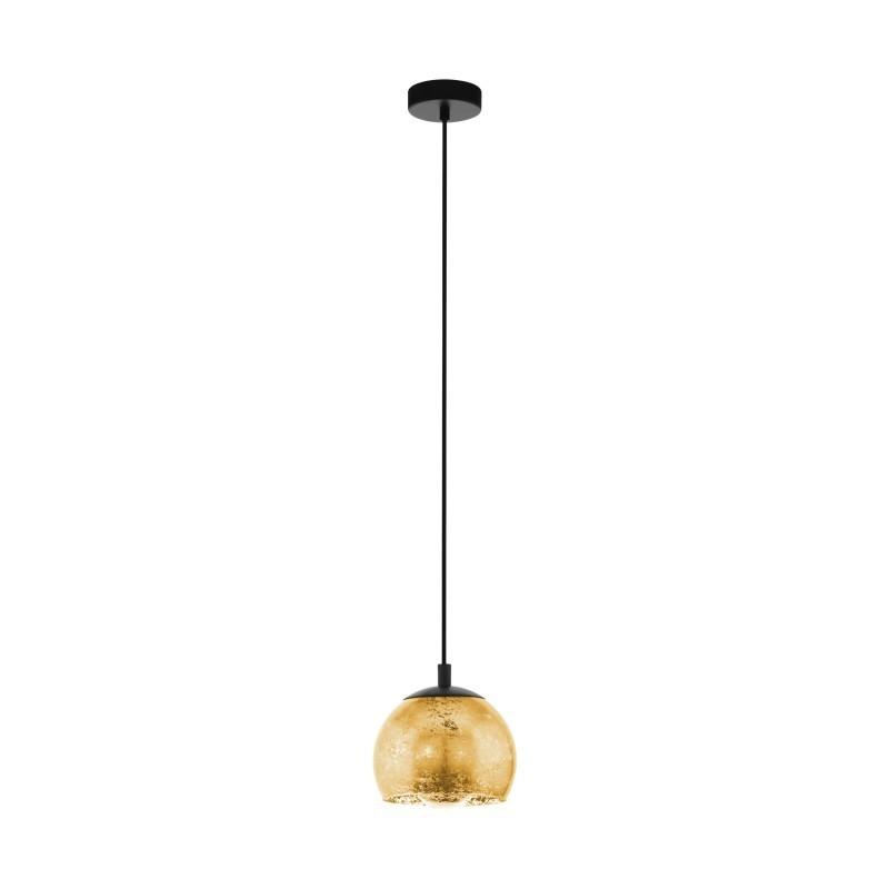 Pendul design modern diametru 19cm ALBARACCIN 98524 EL, Cele mai noi produse 2021 a