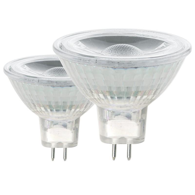 Set becuri LED GU5,3, 12V, 2X3W 11512 EL, Becuri MR16 / AR111-GX53-GU5.3-GU4 LED pentru iluminat interior si exterior.⭐Cumpara online si ai livrare Acasa.✅Modele de becuri puternice cu halogen si economice cu LED.❤️Promotii la becuri cu soclu de tip MR16 / AR111 / GX53 / GU5.3 / GU4❗ Alege oferte speciale la becuri cu dulie potrivite la corpurile de iluminat pentru casa, baie, birou, restaurant, spatii comerciale❗ Cele mai bune becuri si surse de iluminat cu consum redus de energie, (ceramica, sticla, plastic, aluminiu), cu LED dimabile cu lumina calda (3000K), lumina rece alba (6500K) si lumina neutra (4000K), lumina naturala, proiectoare si reflectoare cu spot-uri reglabile cu flux luminos directionabil, cu format GU5.3, cu lumeni multi, bec LED echivalent 35W / 50W / 100W / 120W / 150 (Watt) tensinea curentului electric este de 12V fata de 220V (Volti), durata mare de viata, becuri cu lumina puternica (luminozitate mare) ce consumă mai putina energie electrica, rezistente la caldura si la apa, ieftine si de lux, cu garantie si de calitate deosebita la cel mai bun pret❗ a