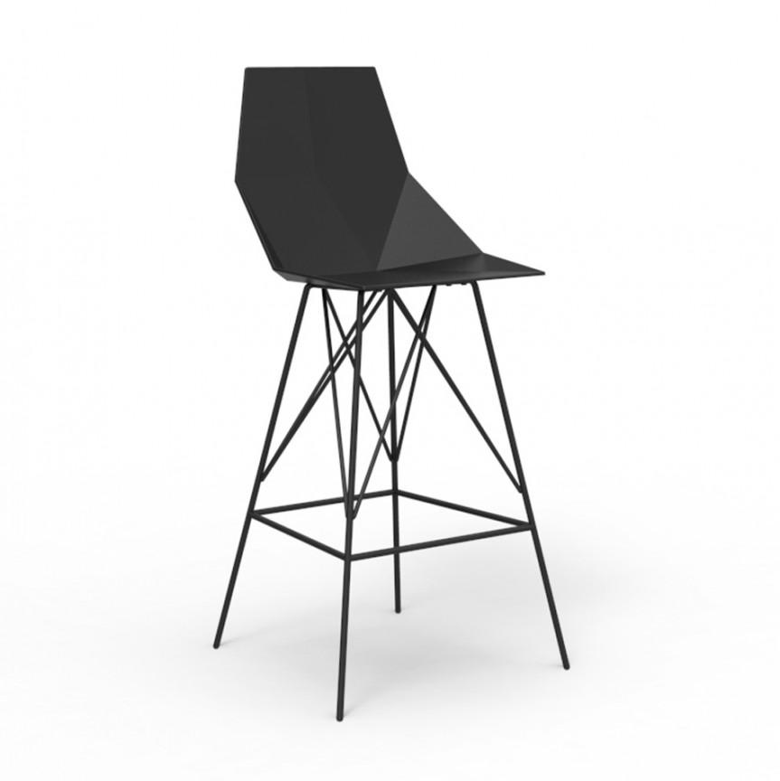 Set de 4 scaune de bar de exterior / interior design modern premium FAZ CHAIR 54162, Mobila si Decoratiuni interioare moderne de lux⭐ piese de mobilier modern cu stil exclusivist pentru casa✅ colectii dormitor si living.❤️Promotii la mobila si decoratiuni❗ Intra si vezi modele ✚ poze ✚ pret ➽ www.evalight.ro. ➽ sursa ta de inspiratie online❗ Idei si tendinte de design actual pentru amenajari premium Top 2020❗ Mobila moderna unicat cu stil elegant contemporan ultra-modern, accesorii si oglinzi decorative de perete potrivite pentru interior si exterior. Cele mai noi si apreciate stiluri la mobila si mobilier cu design original: stil industrial style, retro, vintage (boem, veche, reconditionata, realizata manual (noua nu second hand), handmade, sculptata, scandinav (nordic), clasic (baroc, glamour, romantic, art deco, boho, shabby chic, feng shui), rustic (traditional), urban minimalist. Alege cele mai frumoase si rafinate articole si obiecte decorative deosebite, textile si tesaturi scumpe, vezi seturi de mobilier modular pe colt pt spatii mici si mari, cu picioare din metal combinat cu lemn masiv, placata cu oglinda si sticla, MDF lucios de culoare alba, . ✅Amenajari interioare 2020❗ | Living | Dormitor | Hol | Baie | Bucatarie | Sufragerie | Camera de zi / Tineret / Copii | Birou | Balcon | Terasa | Gradina | Cumpara la comanda sau din stoc, oferte si reduceri speciale cu vanzare rapida din magazine la cele mai bune preturi. Te aşteptăm sa admiri calitatea superioara a produselor noastre live în showroom-urile noastre din Bucuresti si Timisoara❗  a