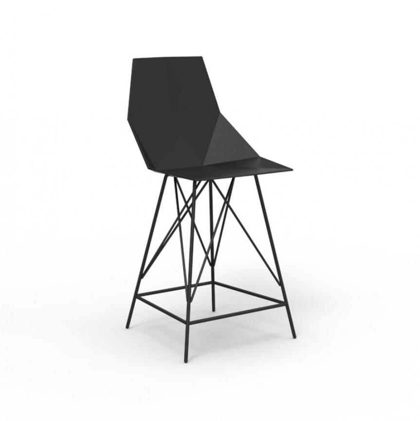 Set de 4 scaune de bar de exterior / interior design modern premium FAZ CHAIR counter 54163, Mobila si Decoratiuni interioare moderne de lux⭐ piese de mobilier modern cu stil exclusivist pentru casa✅ colectii dormitor si living.❤️Promotii la mobila si decoratiuni❗ Intra si vezi modele ✚ poze ✚ pret ➽ www.evalight.ro. ➽ sursa ta de inspiratie online❗ Idei si tendinte de design actual pentru amenajari premium Top 2020❗ Mobila moderna unicat cu stil elegant contemporan ultra-modern, accesorii si oglinzi decorative de perete potrivite pentru interior si exterior. Cele mai noi si apreciate stiluri la mobila si mobilier cu design original: stil industrial style, retro, vintage (boem, veche, reconditionata, realizata manual (noua nu second hand), handmade, sculptata, scandinav (nordic), clasic (baroc, glamour, romantic, art deco, boho, shabby chic, feng shui), rustic (traditional), urban minimalist. Alege cele mai frumoase si rafinate articole si obiecte decorative deosebite, textile si tesaturi scumpe, vezi seturi de mobilier modular pe colt pt spatii mici si mari, cu picioare din metal combinat cu lemn masiv, placata cu oglinda si sticla, MDF lucios de culoare alba, . ✅Amenajari interioare 2020❗ | Living | Dormitor | Hol | Baie | Bucatarie | Sufragerie | Camera de zi / Tineret / Copii | Birou | Balcon | Terasa | Gradina | Cumpara la comanda sau din stoc, oferte si reduceri speciale cu vanzare rapida din magazine la cele mai bune preturi. Te aşteptăm sa admiri calitatea superioara a produselor noastre live în showroom-urile noastre din Bucuresti si Timisoara❗  a