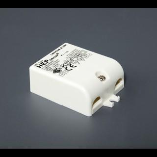 Transformator electric, DRIVER 3-6W 500mA DC 6-1V UNI 98310306 , Accesorii Corpuri de iluminat piese de schimb pentru Lustre de interior si exterior.⭐Cumpara online✅ Livrare Rapida!❤️Promotii la accesorii pt lampi❗ Abajururi de rezerva si cabluri potrivite pentru candelabre, pendule suspendate, aplice de perete, plafoniere de tavan, spoturi LED incastrate si aplicate, veioze de masa si birou, lampadare de podea, drivere si conectori sina, dulii si transformatoare electrice. Alege oferte speciale la accesorile de iluminat din casa: baie, living, bucatarie, dormitor, terasa, hol, balcon si gradina❗ Cele mai bune componente de iluminat tehnic pt surse de iluminat, kituri de suspensie, benzi LED, brate, elemente decorative cristal si farfurioare din material (ceramica, sticla, plastic, aluminiu, tesatura, textil, metal, lemn), proiectoare si reflectoare pt spot-uri reglabile cu flux luminos directionabil, ieftine si de lux, cu garantie si de calitate deosebita. Cumpara la comanda sau din stoc, oferte si reduceri speciale cu vanzare rapida din magazine la cele mai bune preturi. Te aşteptăm sa admiri calitatea superioara a produselor noastre live în showroom-urile noastre din Bucuresti si Timisoara❗ a