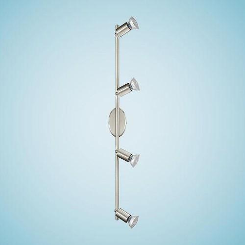 Spot Buzz-LED 92598 EL, Magazin, Corpuri de iluminat, lustre, aplice, veioze, lampadare, plafoniere. Mobilier si decoratiuni, oglinzi, scaune, fotolii. Oferte speciale iluminat interior si exterior. Livram in toata tara.  a